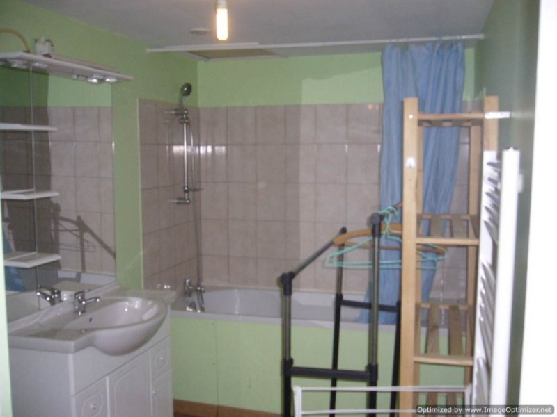 Investment property building Saissac 159000€ - Picture 4