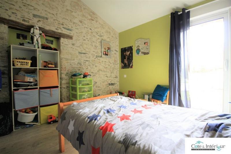 Vente maison / villa Olonne sur mer 440000€ - Photo 9