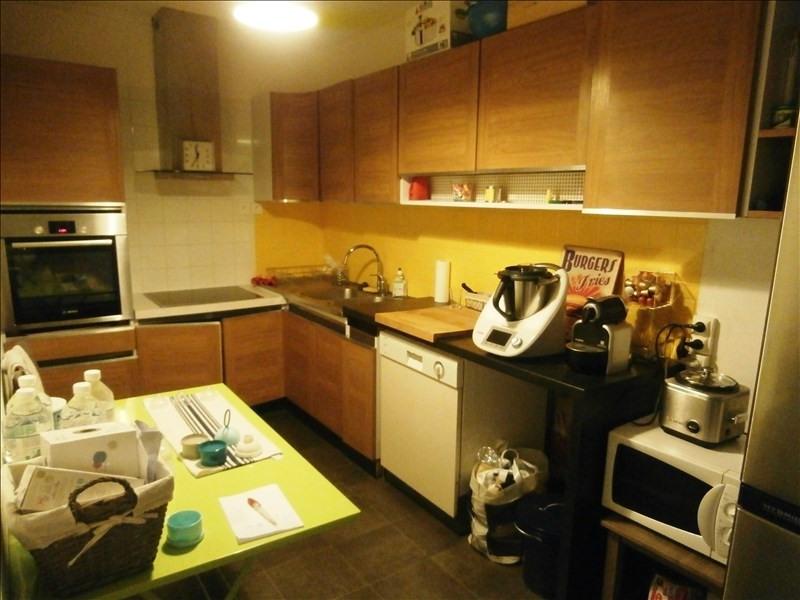 Location appartement Centre ville de mazamet 650€ CC - Photo 6