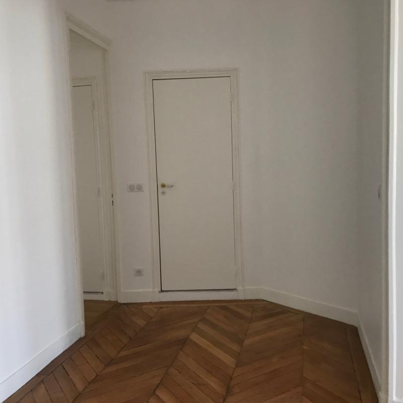 Location appartement Paris 2ème 4159,83€ CC - Photo 10