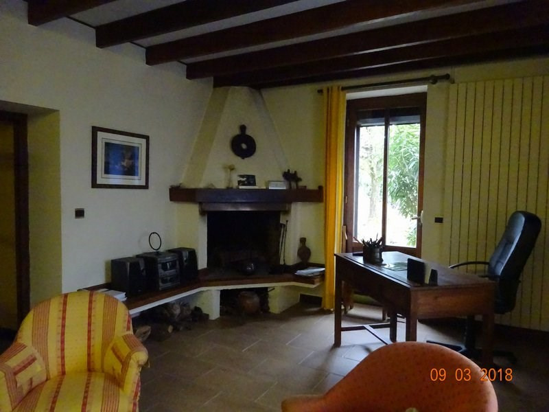 Vente maison / villa Beausemblant 473684€ - Photo 14