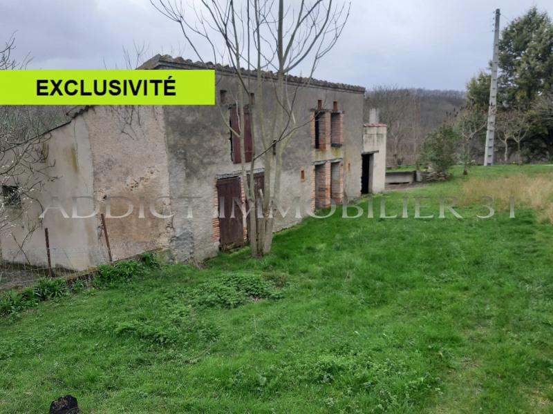 Vente maison / villa Saint paul cap de joux 205000€ - Photo 5