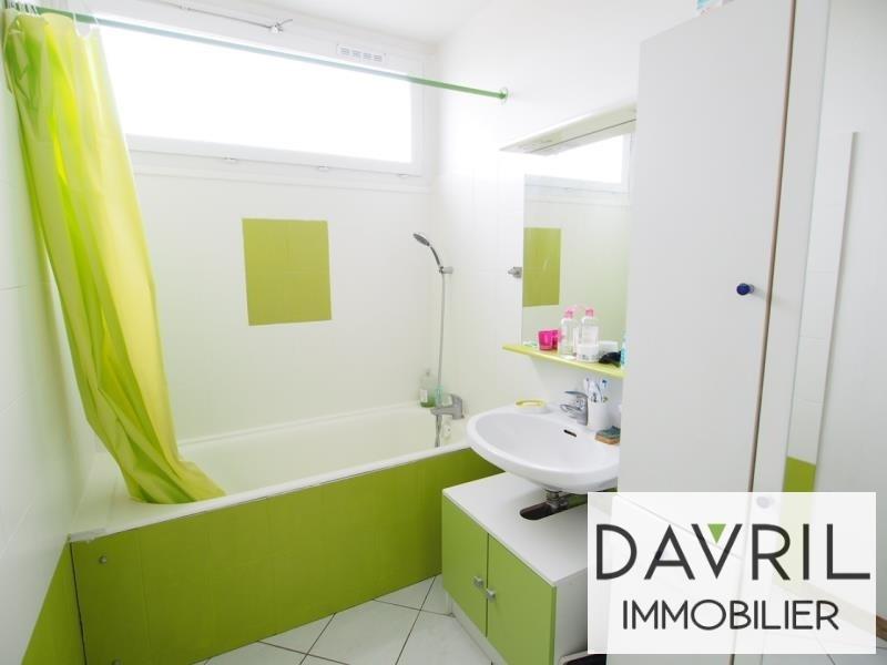 Revenda apartamento Conflans ste honorine 170000€ - Fotografia 5