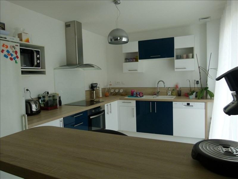 Vente maison / villa Galluis 380000€ - Photo 2