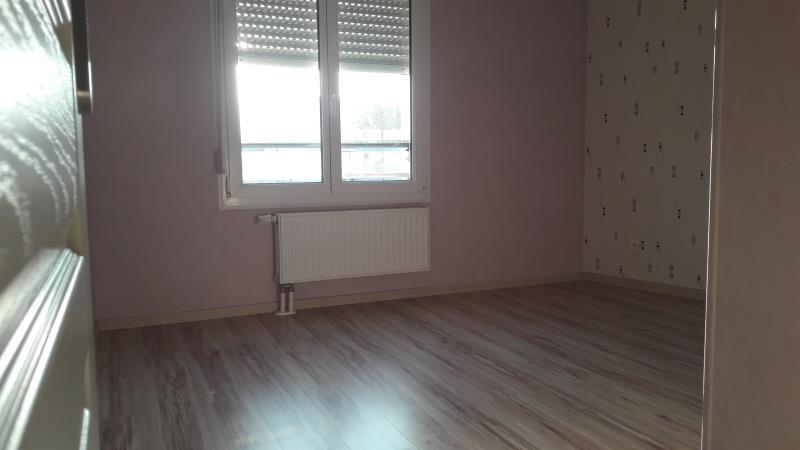 Sale apartment Haguenau 235000€ - Picture 7