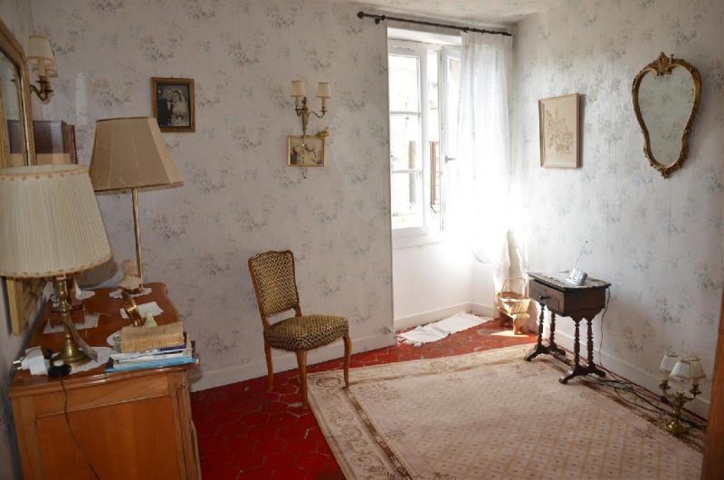 Vente maison / villa Samois sur seine 436800€ - Photo 8