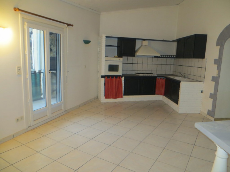 Appartement Aubiere 3 pièce(s) 60 m2