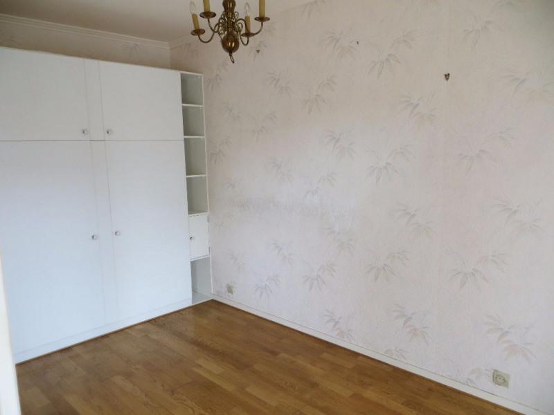 Sale apartment La baule 138000€ - Picture 6