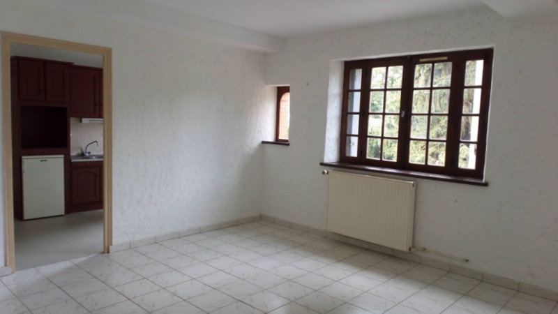 Rental apartment Beaupreau en mauges 480€ CC - Picture 5