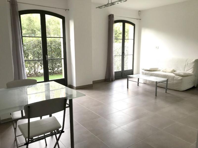 Vente appartement Aix en provence 185000€ - Photo 3
