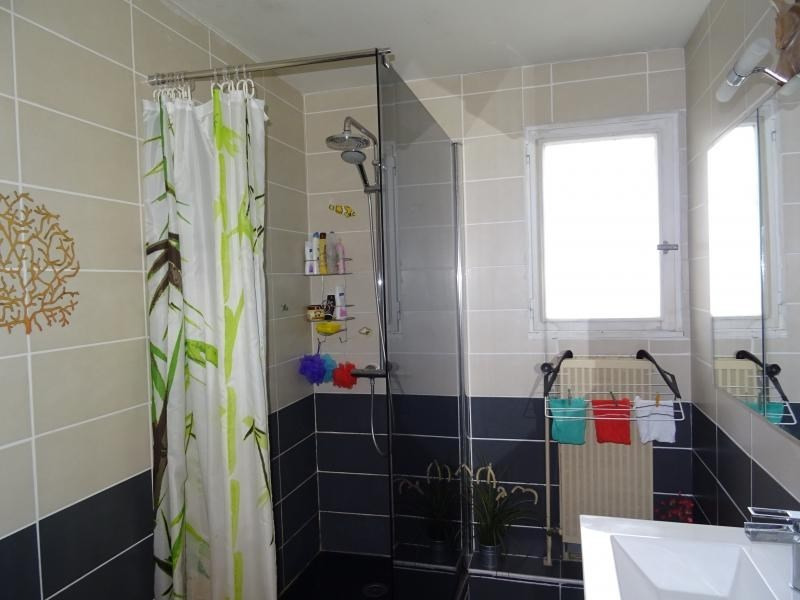 Vente maison / villa Tours 239800€ - Photo 7