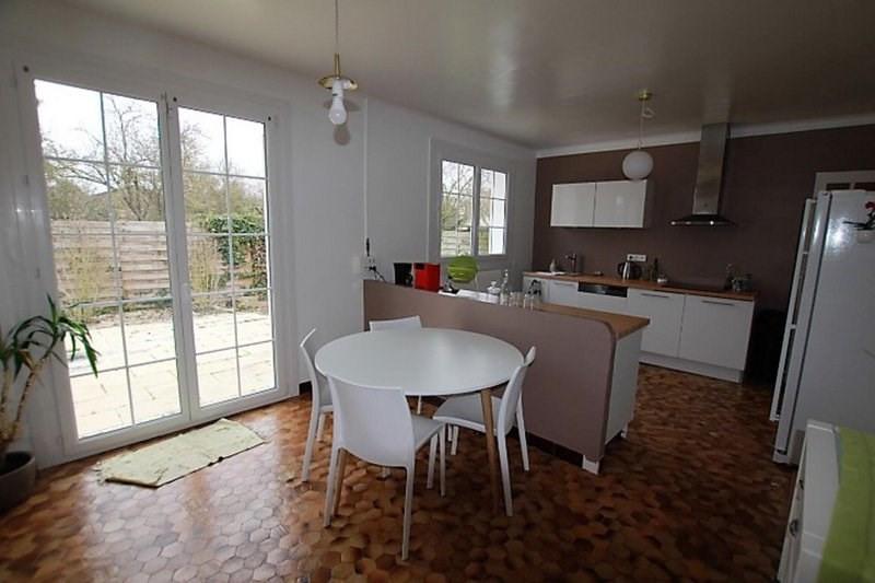 Sale house / villa Châlons-en-champagne 224000€ - Picture 3