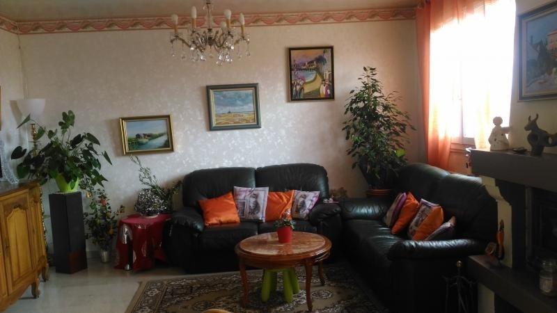 Verkoop  huis Argenteuil 438000€ - Foto 5