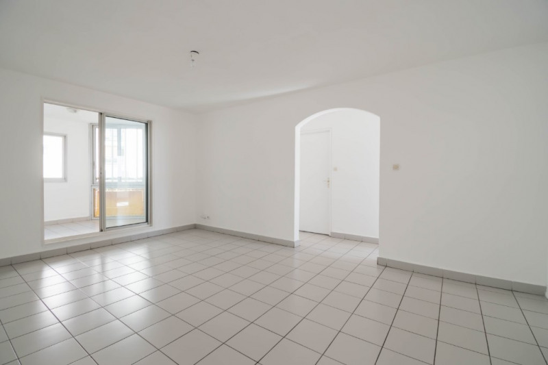 Location appartement Saint denis 800€ CC - Photo 2