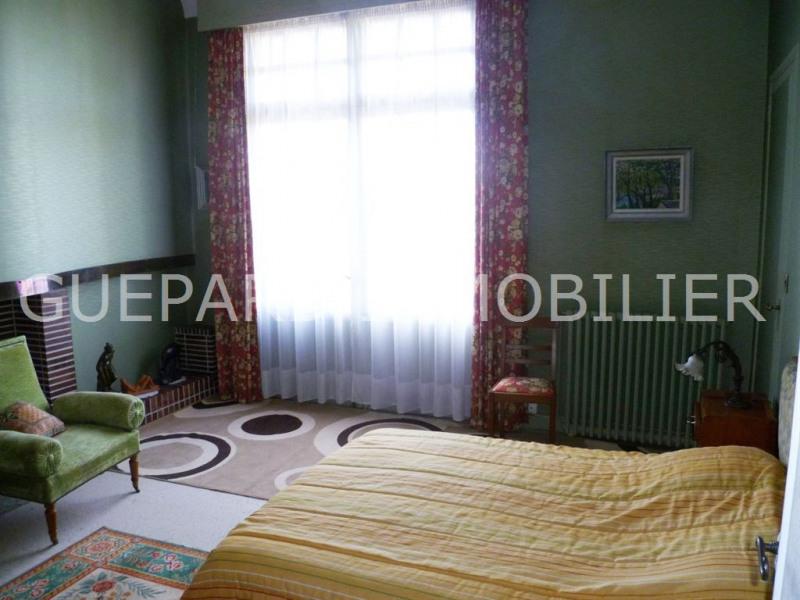 Revenda residencial de prestígio casa Royan 1696000€ - Fotografia 8