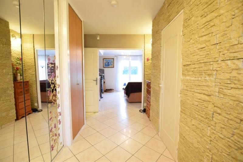 Sale house / villa Brest 221 500€ - Picture 4