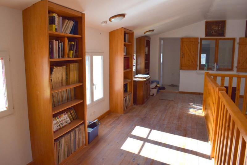Vente de prestige maison / villa Fayence 545000€ - Photo 18