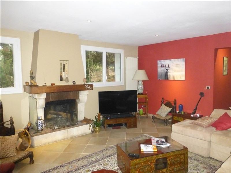 Vendita casa Villennes sur seine 450000€ - Fotografia 2