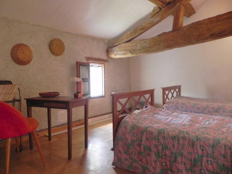 Sale house / villa Agen 320000€ - Picture 12
