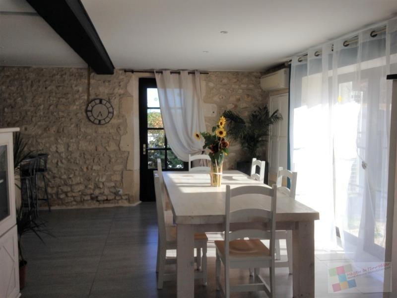Vente maison / villa St sulpice de cognac 214000€ - Photo 4