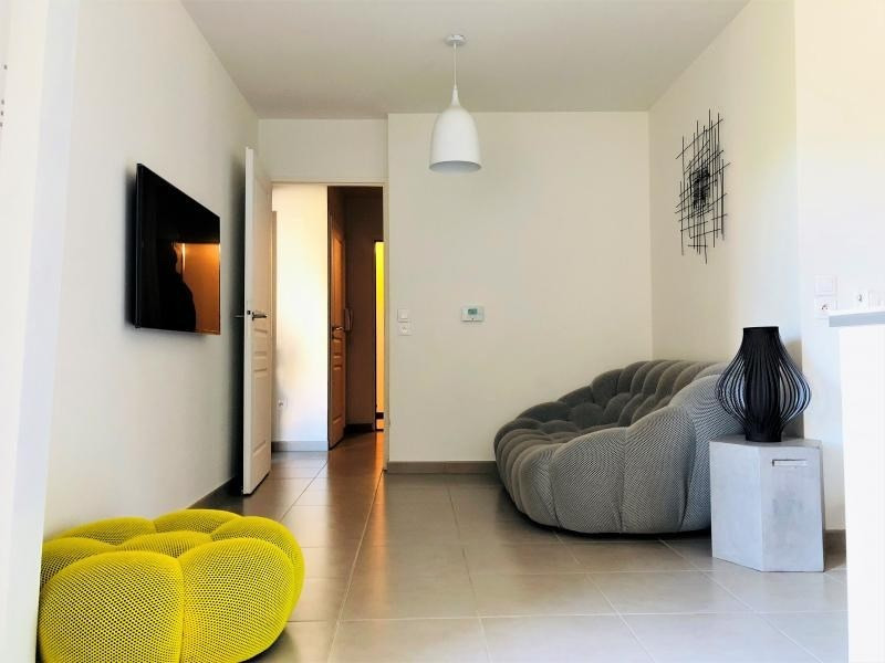Sale apartment St leu la foret 298 000€ - Picture 3