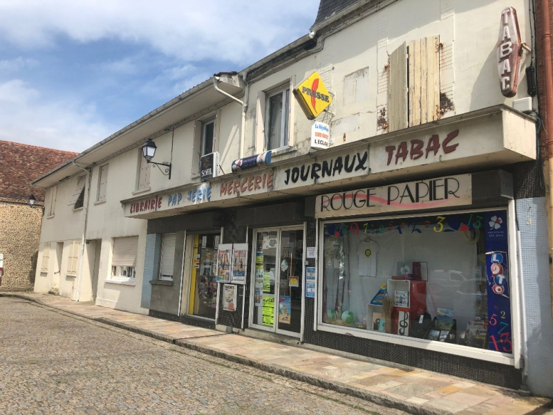 Location local commercial Garlin 746€ CC - Photo 2