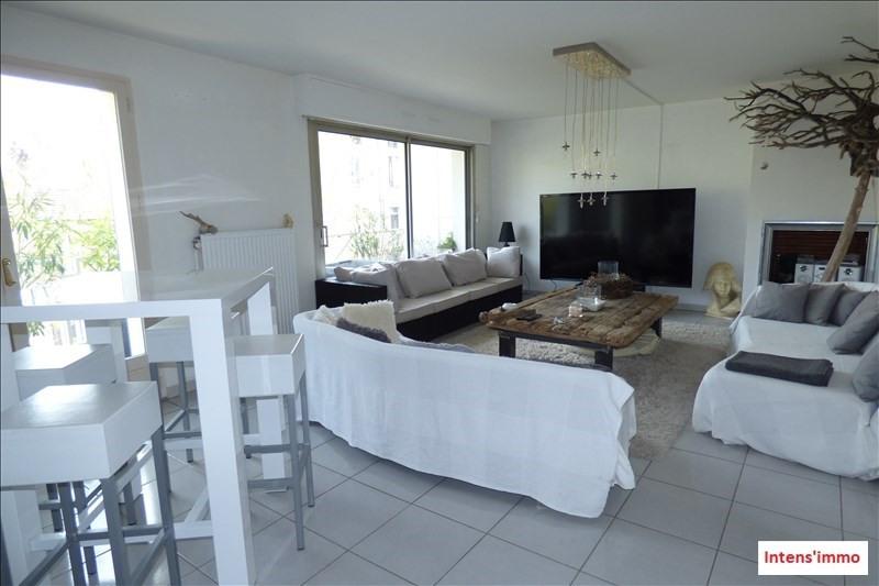 Vente appartement Romans sur isere 149000€ - Photo 1
