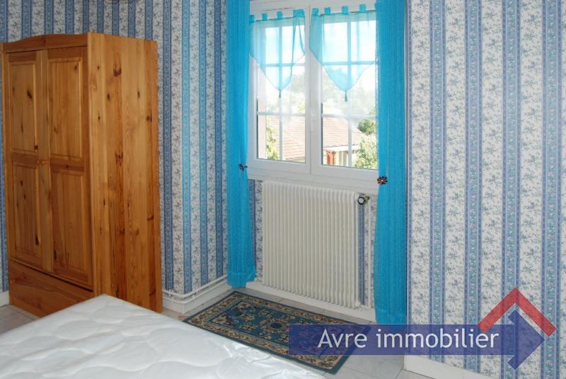 Vente maison / villa Verneuil d'avre et d'iton 147000€ - Photo 6