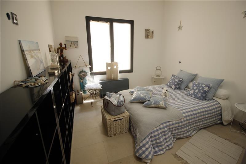 Venta de prestigio  casa Chambourcy 2060000€ - Fotografía 9