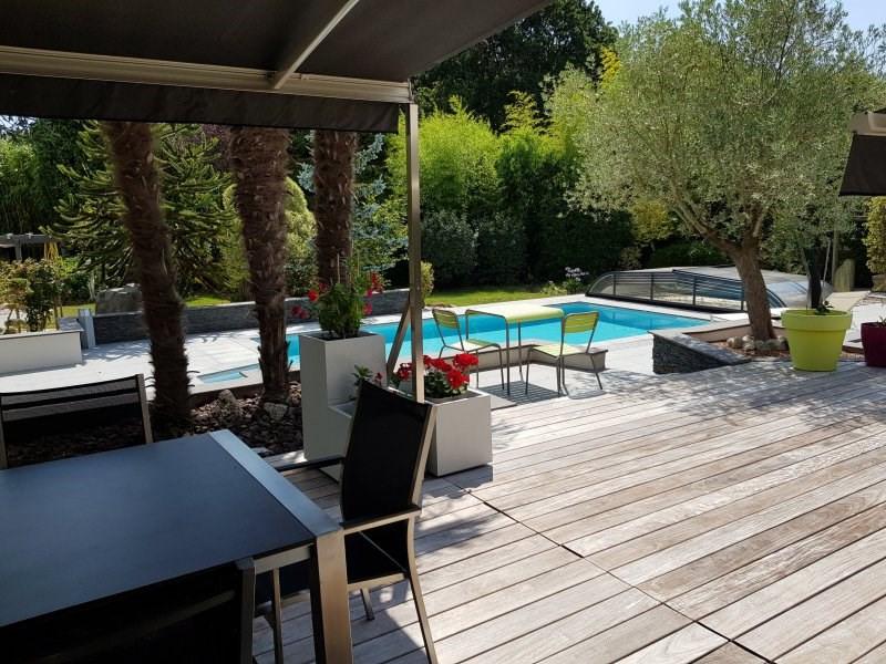 Deluxe sale house / villa Olonne sur mer 850000€ - Picture 8