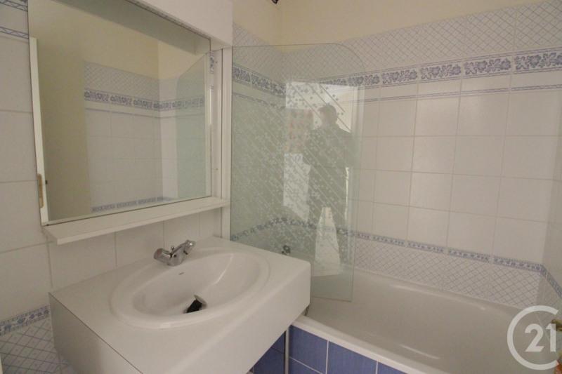 Vendita appartamento Deauville 199000€ - Fotografia 3