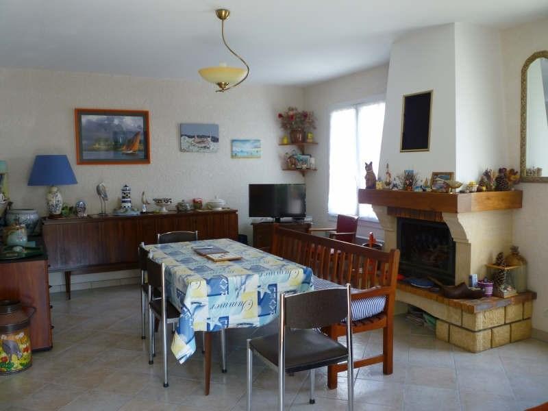 Vente maison / villa St pierre d oleron 293200€ - Photo 3