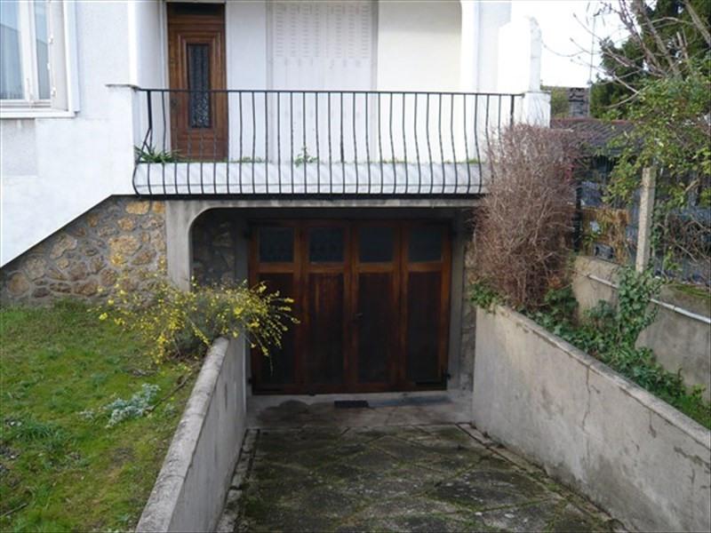 Vente maison / villa Colombes 539000€ - Photo 8