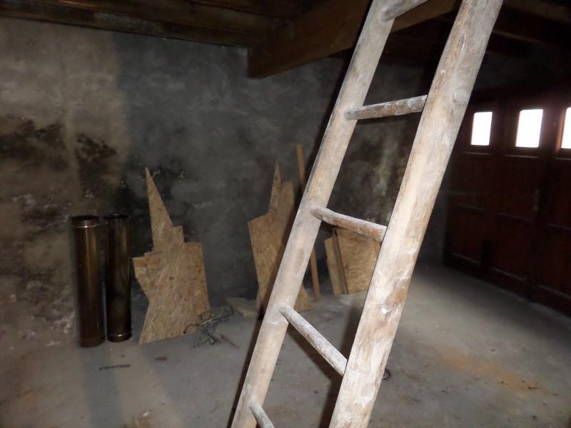 Vente maison / villa Espaly st marcel 79900€ - Photo 7