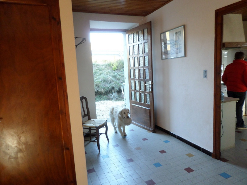 Vente maison / villa Salettes 190000€ - Photo 11