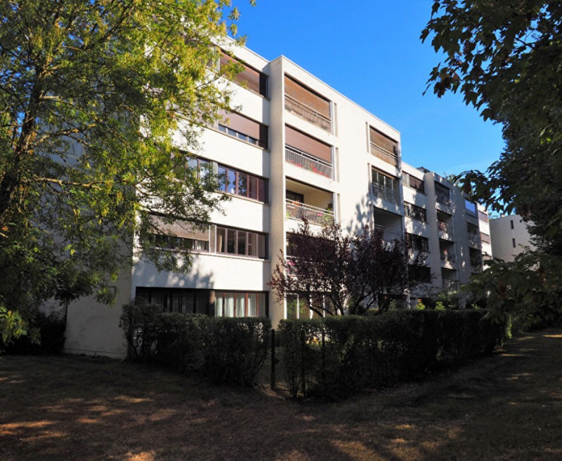 Sale apartment Vaux le penil 265 000€ - Picture 8