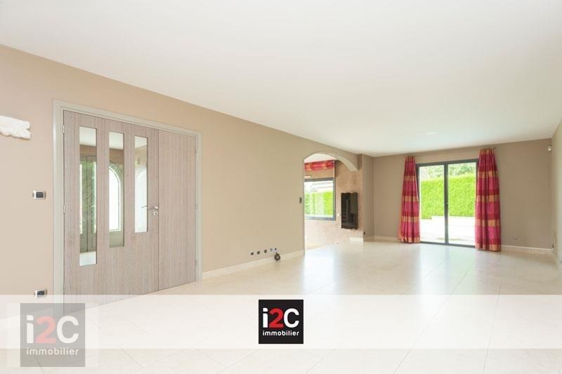 Vendita casa Prevessin-moens 1090000€ - Fotografia 8