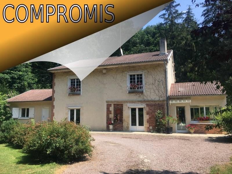 Sale house / villa Châlons-en-champagne 350000€ - Picture 6