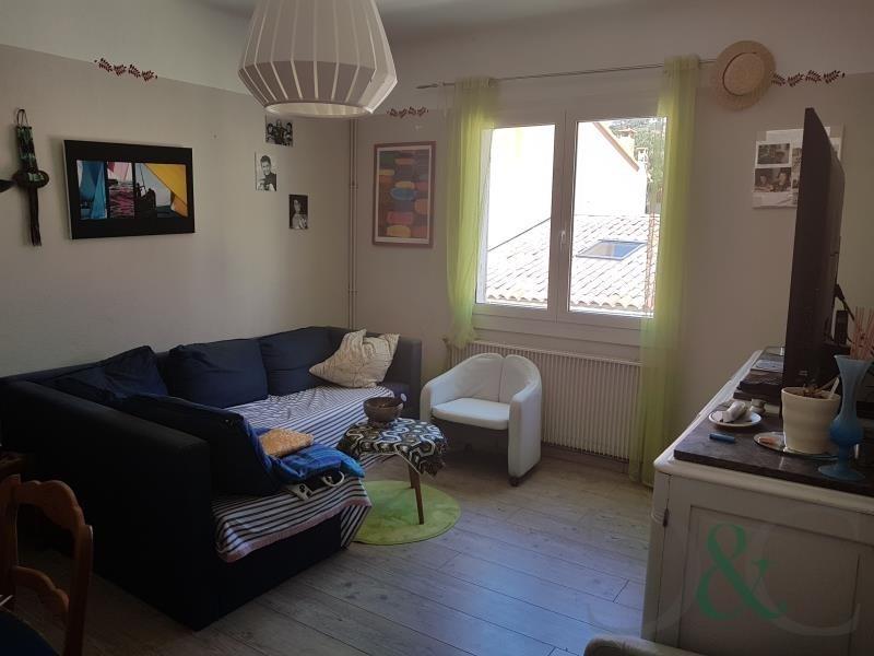 Vendita appartamento Le lavandou 210000€ - Fotografia 4