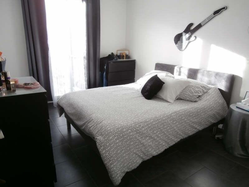 Verhuren  appartement Salon de provence 723€ CC - Foto 5