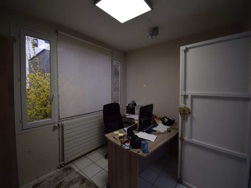 Vente local commercial Annecy 159000€ - Photo 1