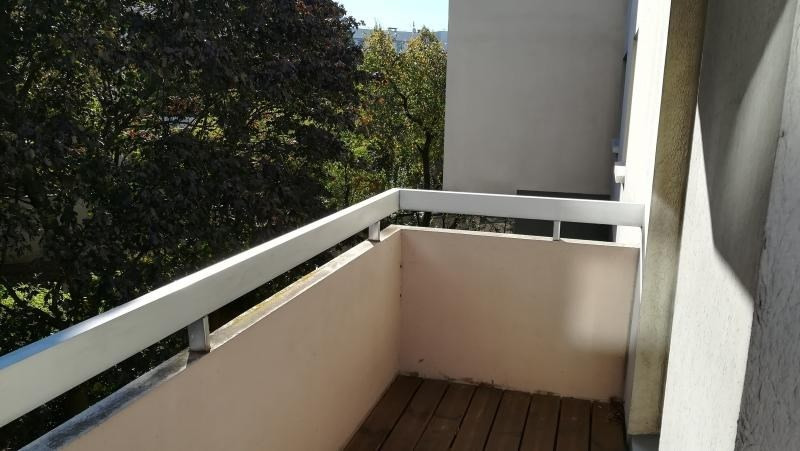 Vente appartement Le kremlin bicetre 428 000€ - Photo 9