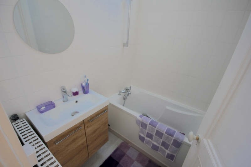 Vente appartement Villers sur mer 217 300€ - Photo 8