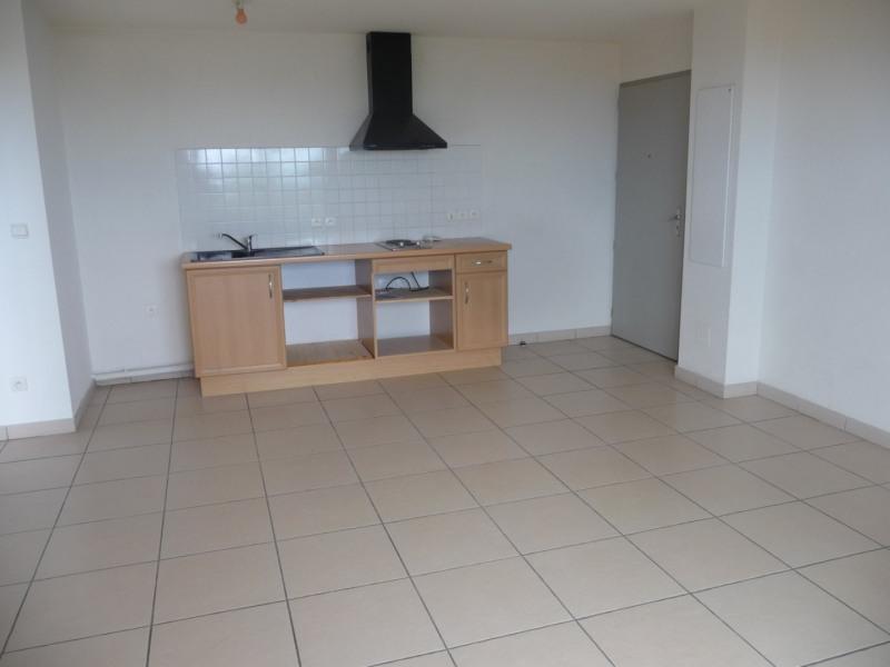 Vente appartement La possession 85000€ - Photo 3