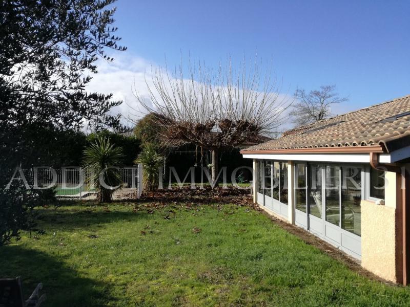 Vente maison / villa Secteur pechbonnieu 342000€ - Photo 2