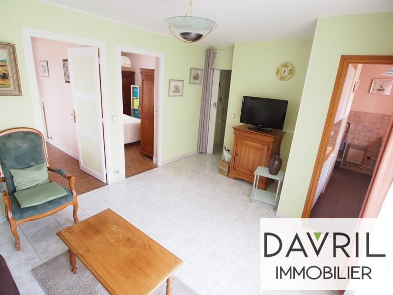 Sale apartment Conflans ste honorine 156000€ - Picture 7