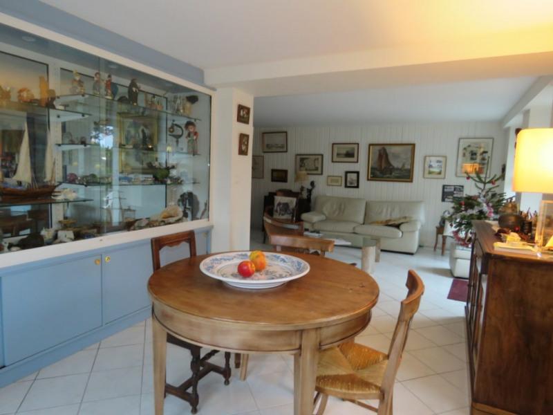 Sale house / villa Treffiagat 314000€ - Picture 2