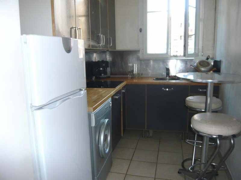 Location appartement Aix en provence 807€ CC - Photo 3