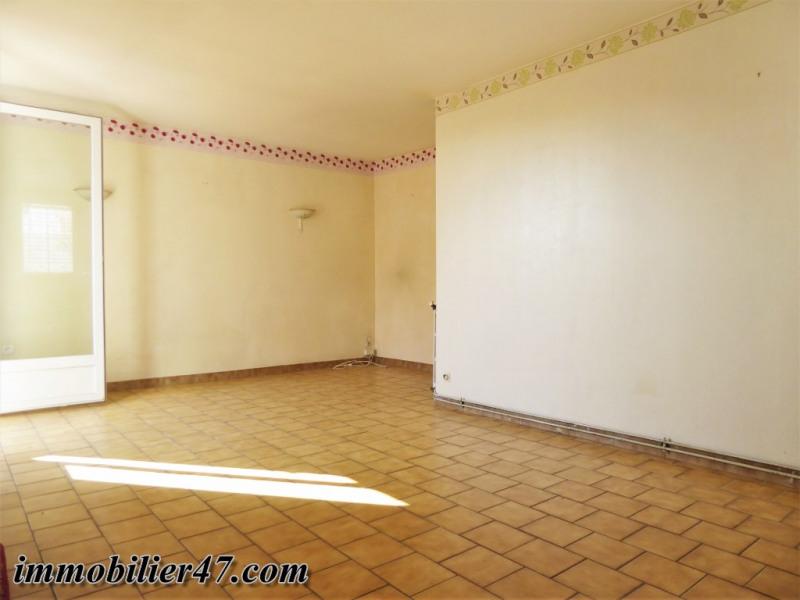 Sale building Sainte livrade sur lot 149000€ - Picture 5