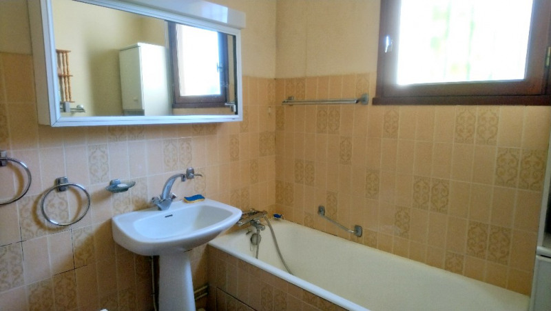 Vente maison / villa Royan 274040€ - Photo 9
